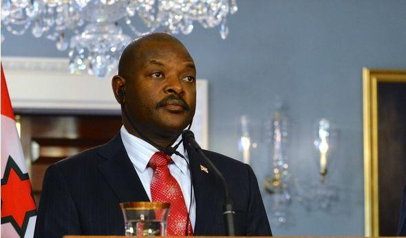 Centrafrique: l'ONU met un terme au mandat des policiers burundais, accusés d'exactions