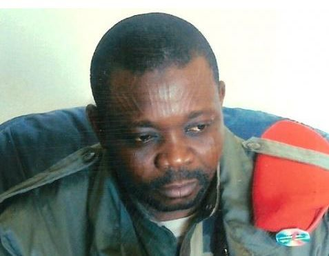 Lu pour vous : Centrafrique : Le FDPC remet trois otages de Baboua au Préfet de Bouar