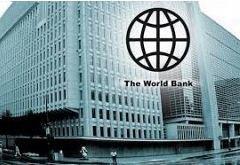 Une mission de la Banque mondiale à Bangui pour discuter de la réforme du service public