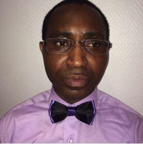 CENTRAFRIQUE : GOUVERNEMENT ET MINUSCA, LE DUEL FATAL par Bernard Selemby Doudou