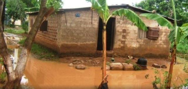 [Reportage] Epidémie de choléra en RCA: la menace des eaux stagnantes