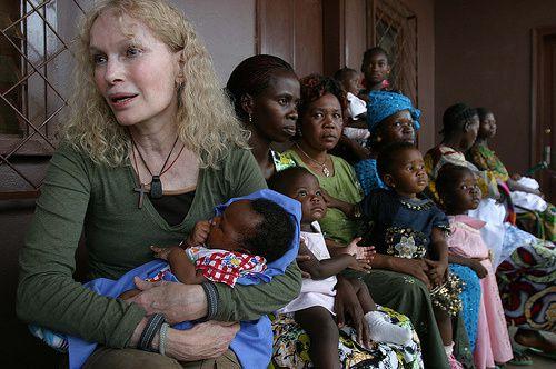 Lu pour vous : Les six recettes de la Banque mondiale pour lutter « efficacement » contre la pauvreté
