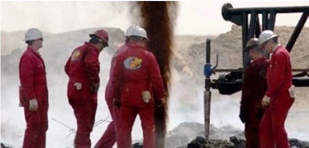 Centrafrique : reprise des exportations de diamants après la réadmission au processus de Kimberley