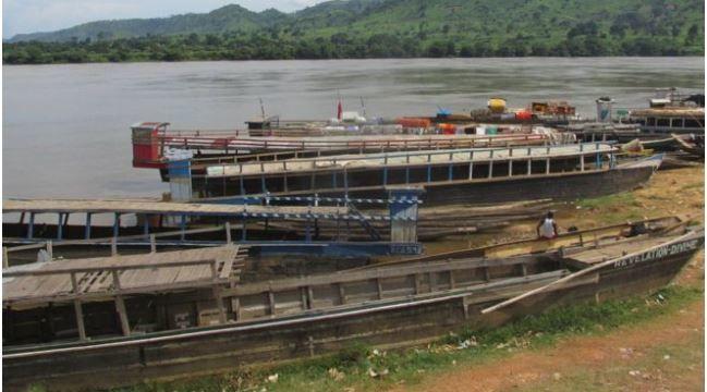 RCA : des tracasseries sur le Haut-Oubangui