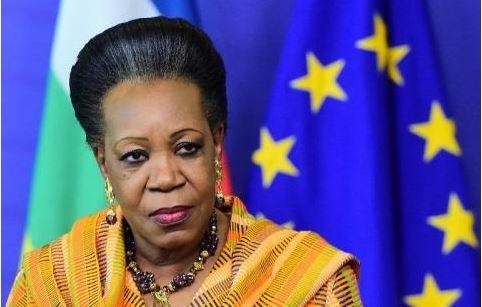 N°46. L'Europe face à la crise en Centrafrique après la guerre civile de 2012
