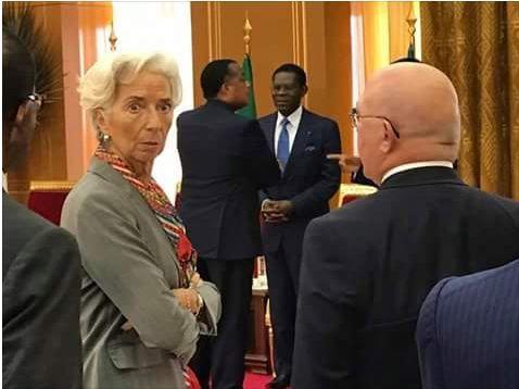 Les chefs de l'Etat de la Cemac écartent l'idée d'une dévaluation du FCFA