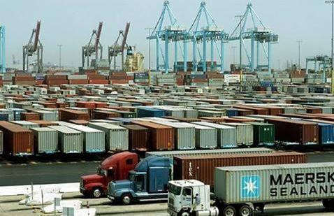 Le port de Douala va ouvrir des représentations à Bangui et Ndjamena