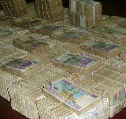 Franc CFA: une mobilisation samedi contre la monnaie en Afrique