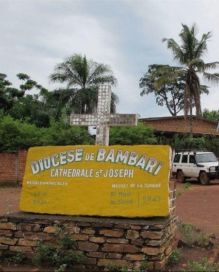 RCA: autour de Bambari, les combats font rage entre ex-factions Seleka