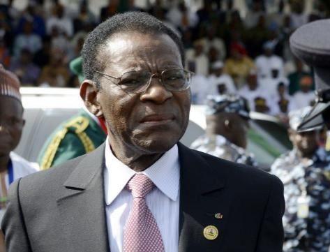 Le prochain sommet de la CEMAC aura lieu le 17 février 2017 en Guinée Equatoriale