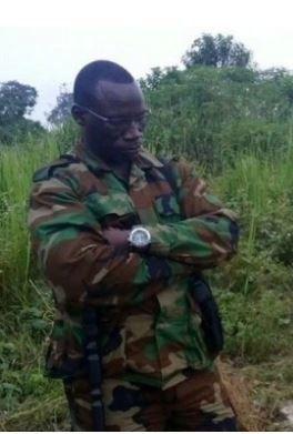 Centrafrique : Situation confuse à Ippy après la frappe de la Minusca (Radio Ndéké Luka)