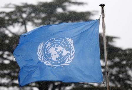 Rapport d'Enquête des Nations Unies confirmant la Prévalence d'une Economie de Guerre en République Centrafricaine