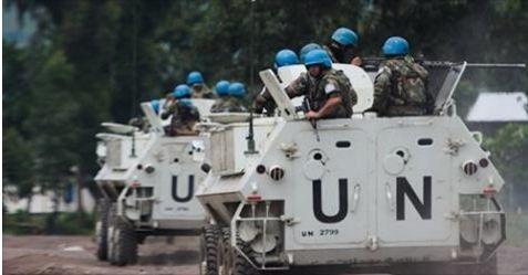 La Mission de l'ONU en Centrafrique peine à contenir l'avancée de groupes armés vers Bambari