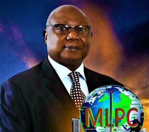 Communiqué du  BUREAU POLITIQUE  du MLPC pour le 38ème Anniversaire du Parti