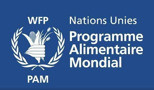 VISITE DE HAUT NIVEAU DES AGENCES DES NATIONS UNIES EN REPUBLIQUE CENTRAFRICAINE