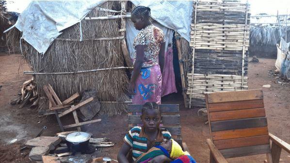 Lu pour vous : Pourquoi la crise centrafricaine dure et va durer…