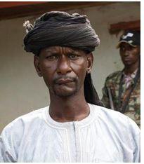 Centrafrique : Les éléments 3R exigent de rançon pour restituer les biens pillés