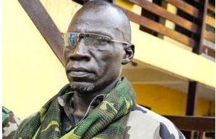 RCA: des rebelles congolais soupçonnés de lien avec l'ex-Seleka