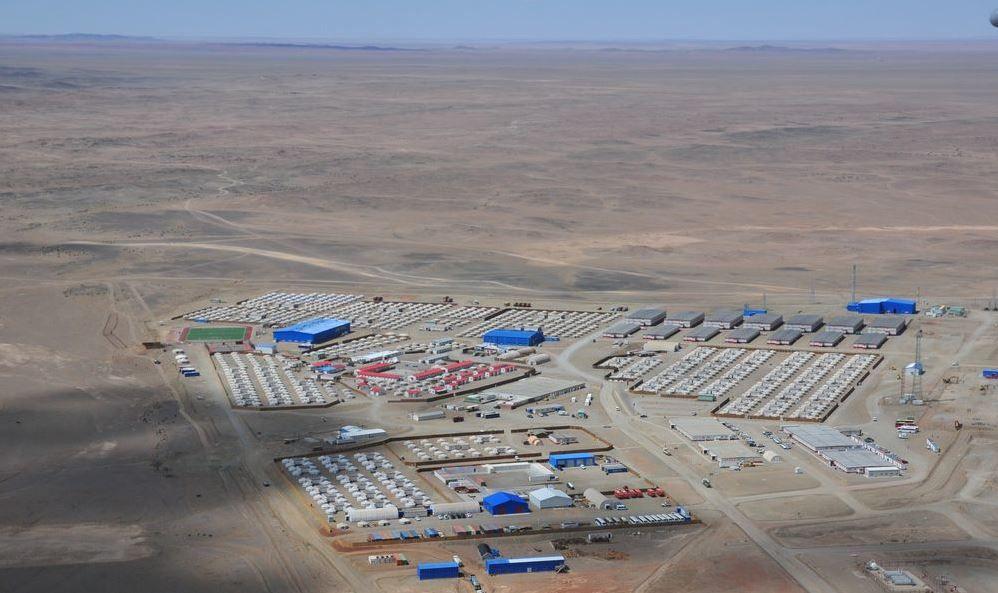 CIS remporte un contrat auprès d'ExxonMobil au Tchad