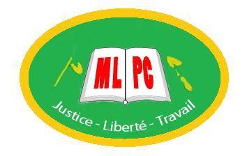 COMMUNIQUE DE PRESSE DU M.L.P.C relatif à l'Accord de Paix de Rome