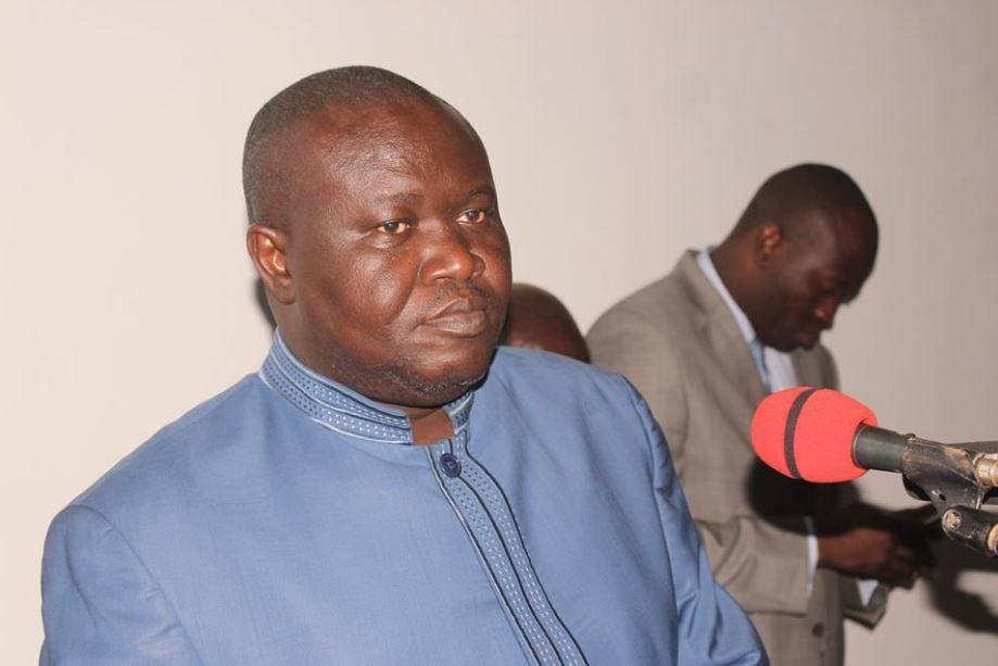 Centrafrique: un groupe armé anti-balaka dément avoir signé l'accord de paix à Rome