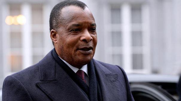 Diplomatie : Jacques Yvon Ndolou nommé ambassadeur du Congo en Centrafrique