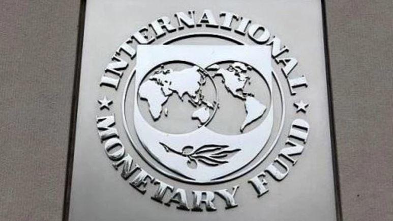 Le FMI approuve un décaissement de 16,3 millions de dollars et une augmentation de 15,5 millions de dollars pour la RCA
