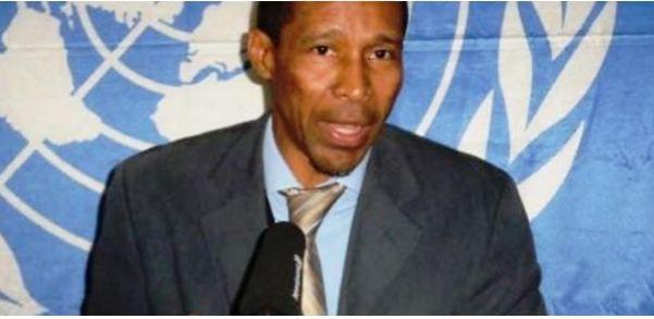 La MINUSCA dénonce les violences survenues à Bangassou