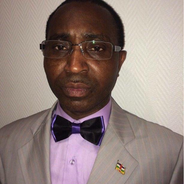 CENTRAFRIQUE : LA COUR CONSTITUTIONNELLE A T-ELLE DE CUISANTS REMORDS SUITE À L'INVALIDATION DES PRÉSIDENTIELLES AU KENYA ? par Bernard Selemby Doudou