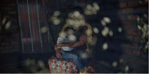 Lu pour vous : Centrafrique: la double peine des femmes violées