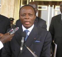 Centrafrique : retour au calme précaire à Bangui