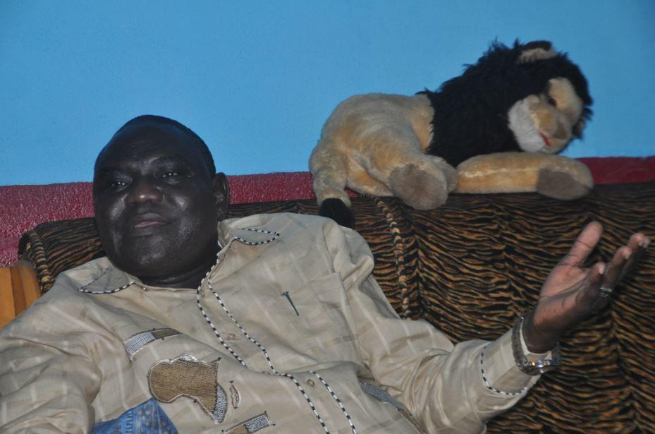 RCA : Dans Afrique Education, L'IMAM, L'ARCHEVEQUE ET LE REVEREND PASTEUR : « AIDEZ-NOUS » !