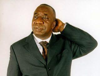 RDC: funérailles nationales pour Tabu Ley Rochereau, roi de la rumba