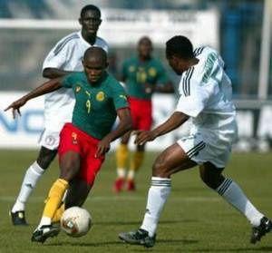 Coupe de la CEMAC: Gabon-Centrafrique en finale