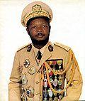 Pourquoi la Centrafrique n'arrive pas à sortir des coups d'État et de la guerre