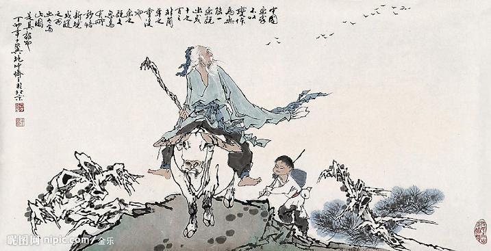 René Guénon - Taoïsme et Confucianisme.