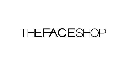 Logo de The Face Shop