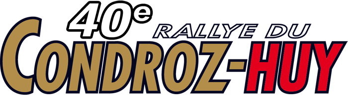 Rallye du Condroz-Huy : ES 6 et 14 LAVOIR