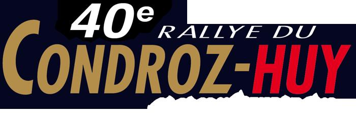 Rallye du Condroz-Huy : ES 9 et 17 BODEGNEE-JEHAY