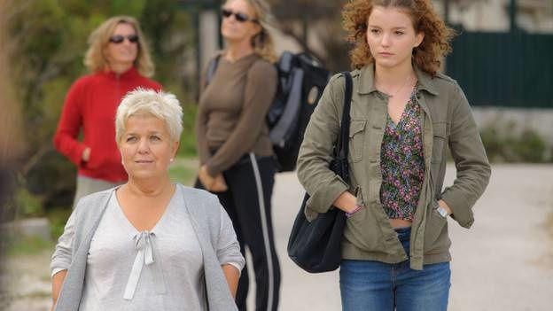 #JoséphineAngeGardien - ''Tes qi toi?'', une mission inédite en tête des audiences [+replay]