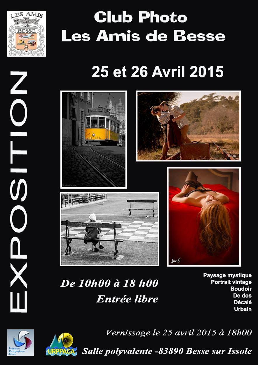 EXPO PHOTOS….