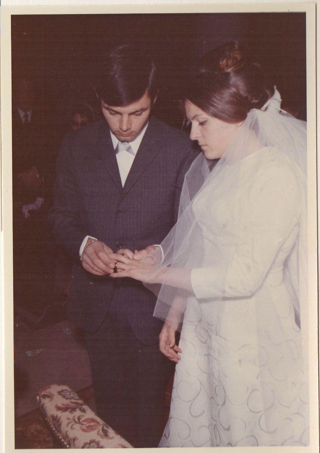 UN 17 DÉCEMBRE…1966 !
