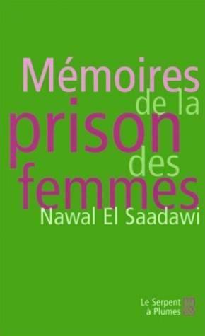 Auteur : Naoual el Saadaoui Editeur : Serpent A Plumes Collection : Essais-Documents Date de parution : 2002 EAN13 : 9782842613334 Genre : Prisons  /  Prisonnières politiques  /  Femmes