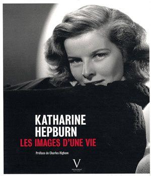 Éditeur Verlhac Editions - Parution 2009