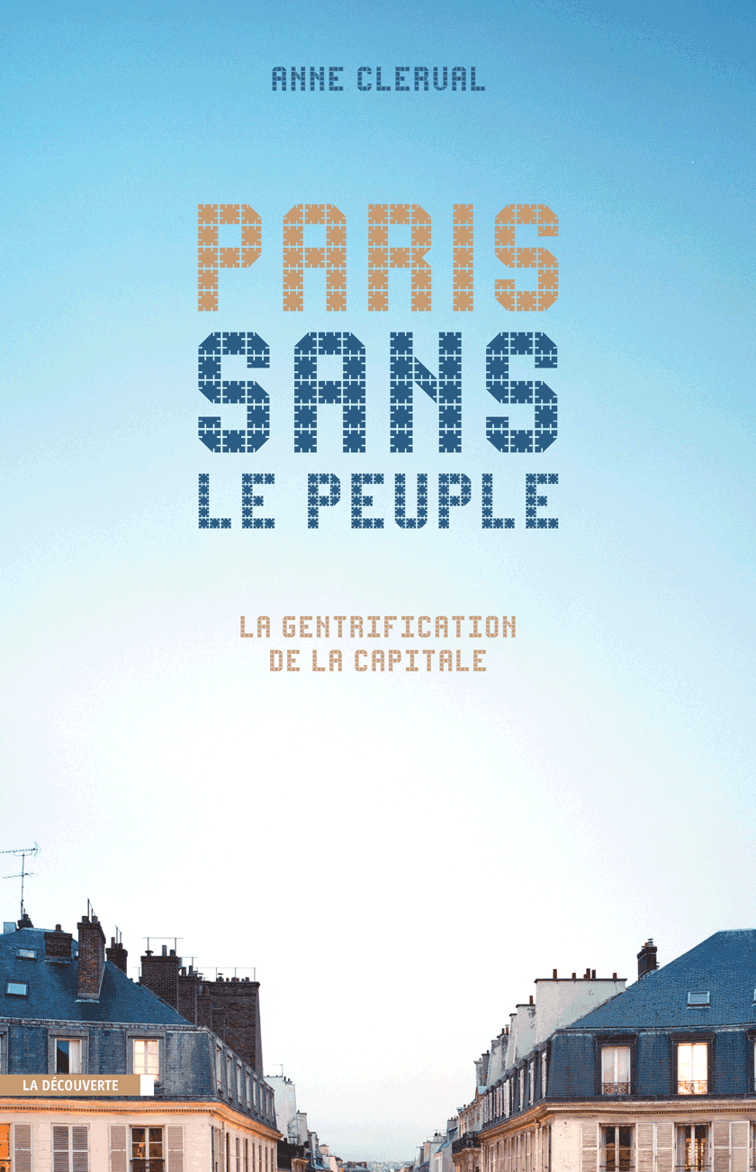 Collection : Hors collection Sciences Humaines Parution : septembre 2013