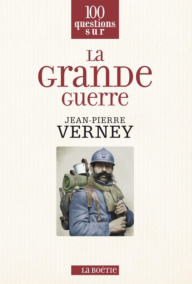 Grande Guerre : pourquoi l'uniforme français ne pouvait-il être que bleu clair ?