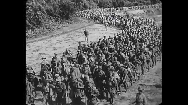 Il y a 60 ans, Diên Biên Phu.
