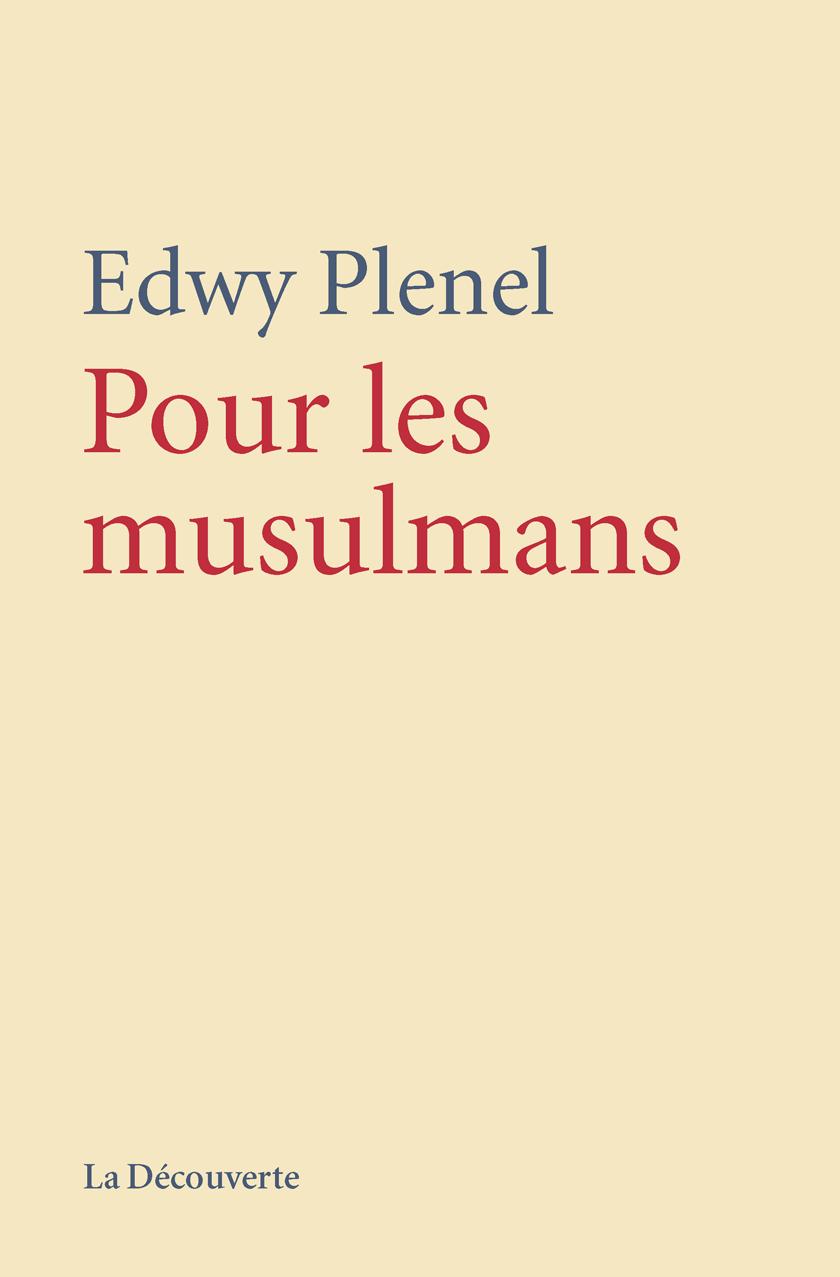 Collection : Cahiers libres Parution : septembre 2014 -  La Découverte, 2014
