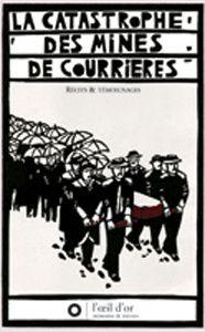 10 mars 1906 : catastrophe dans les mines de Courrières