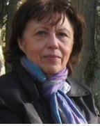 Rue Château-Payan ( Michèle CASTELLI)